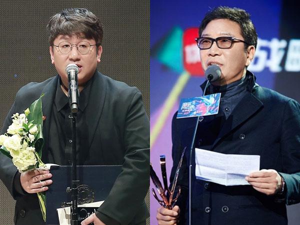 88bang-shi-hyuk-lee-soo-man.jpg