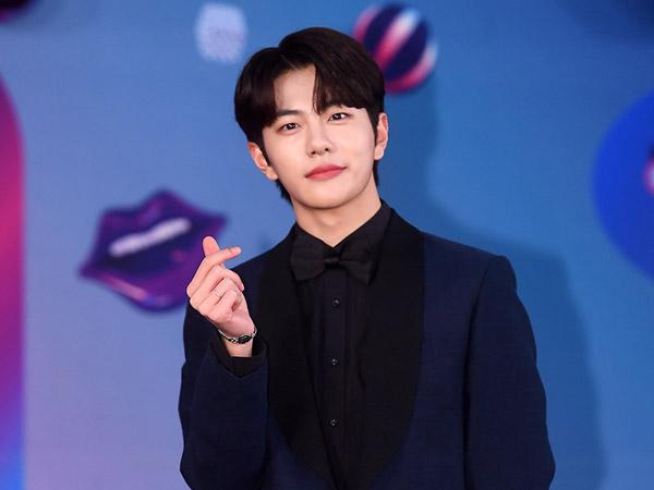 Bomin Golden Child Dikabarkan Bintangi Drama Baru JTBC