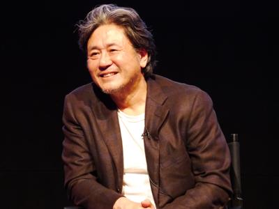 Satu Lagi Aktor Korea Ikut Debut di Hollywood!