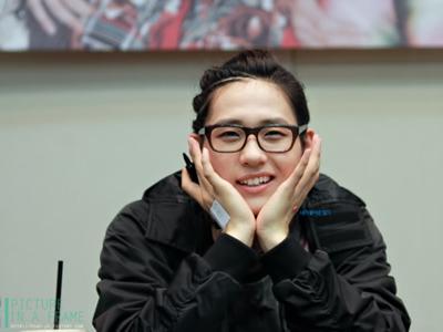 CNU B1A4 Paling Populer Diantara Fans Wanita Lebih Tua?