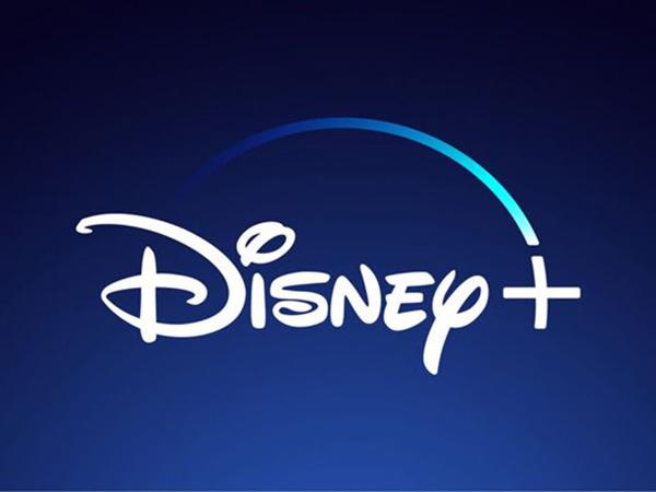 Disney+ Bakal Rilis Film Pendek Bertema Idul Fitri