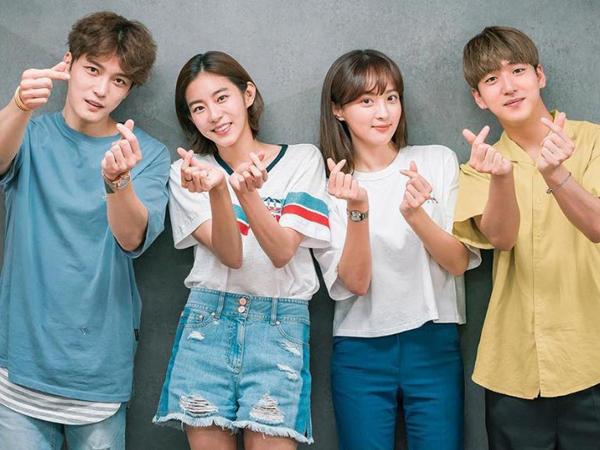 Netizen Minta KBS Ubah Judul Drama Terbaru Jaejoong JYJ Karena Dianggap Porno?