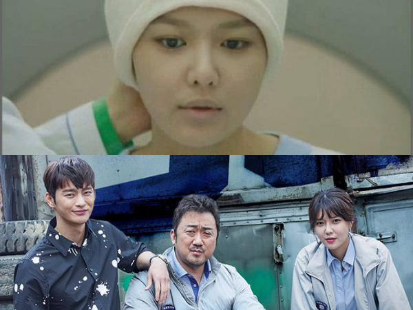 6 Drama Korea Populer Dibintangi Sooyoung SNSD