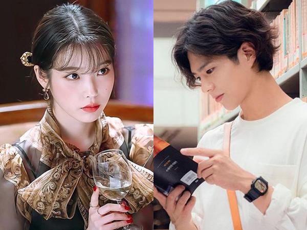 Drama tvN 2019 dengan Rating Tertinggi yang Wajib Masuk Daftar Tonton
