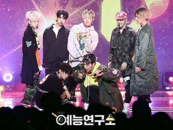 YG Entertainment Tanggapi Aksi Boikot yang Dilakukan Fans iKON