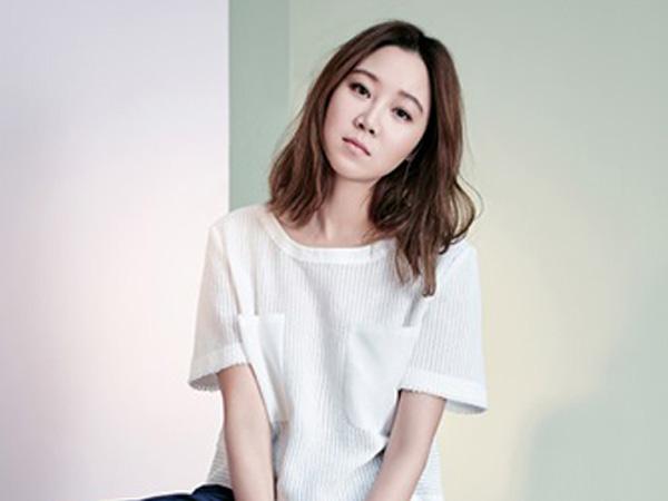 Kalah dari SBS atas Hak Siar 'Incarnation of Envy', KBS Salahkan Gong Hyo Jin?