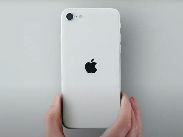 Resmi Rilis Awal Oktober, Ini Perkiraan Harga iPhone SE di Indonesia