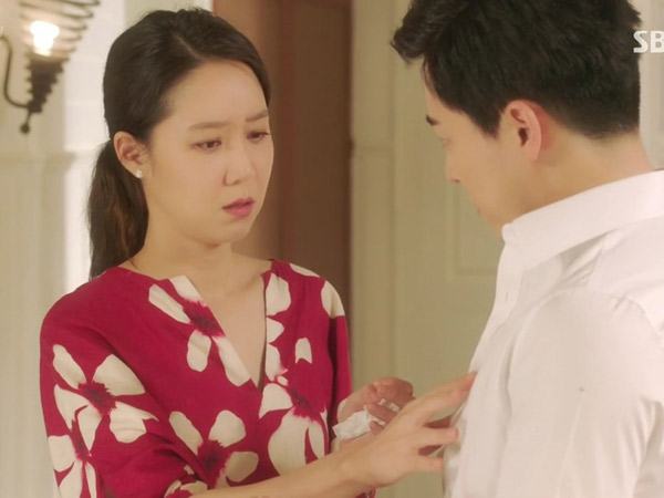 Drama 'Incarnation of Envy' dan Satu Variety Show Kena Tegur Lembaga Sensor, Apa Sebabnya?