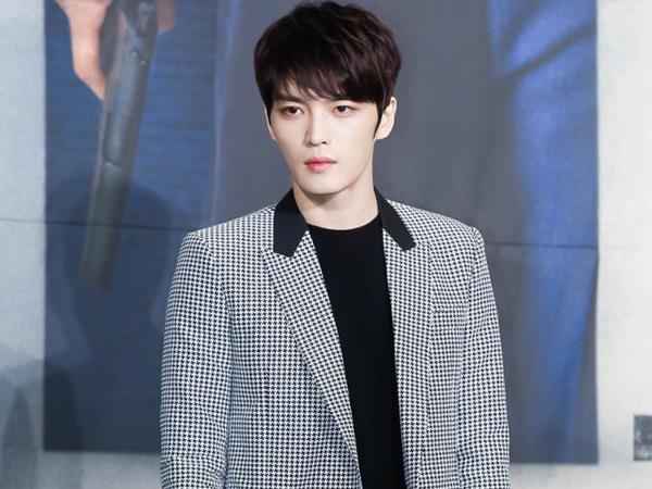 Kim Jaejoong JYJ Dikonfirmasi Wajib Militer Akhir Maret Mendatang!