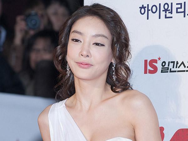Isi Surat Pengakuan Mendiang Jang Ja Yeon Soal Pelecehan Seksual: 'Layani' 31 Orang 100 Kali