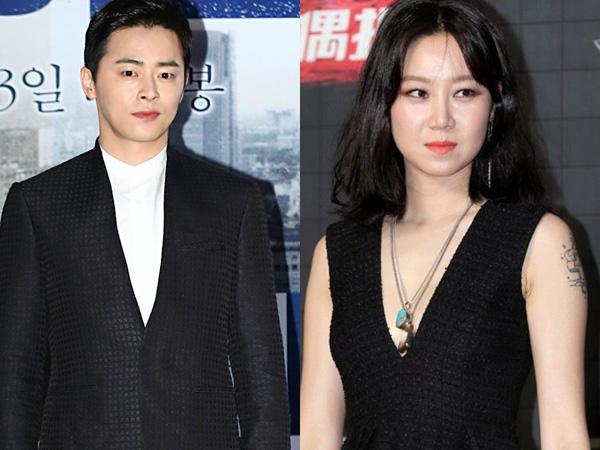 Jadi 'Rebutan' KBS dan SBS, Ini Penjelasan Pihak Drama yang Banyak Dinanti Pemirsa Ini