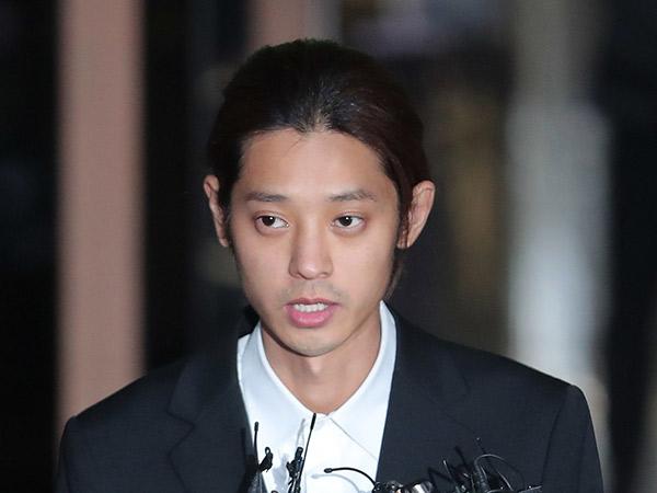 Terbongkar Detil Kejahatan Seksual Jung Joon Young Bikin Geger, Korbannya Puluhan!