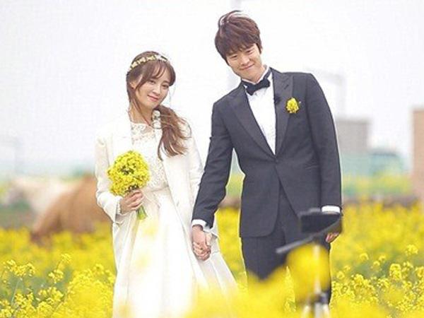 Sudah Ada Program Pengganti, 'We Got Married' Justru Bantah akan Berhenti Tayang?