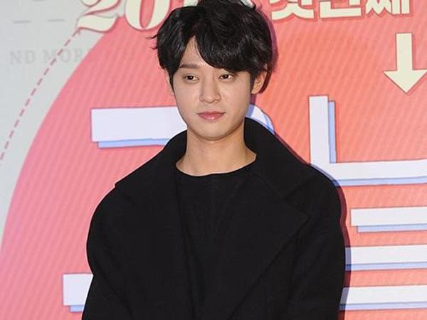 Wah, Jung Joon Young Pernah Tak Dapat Bayaran Saat Kerja Sambilan?