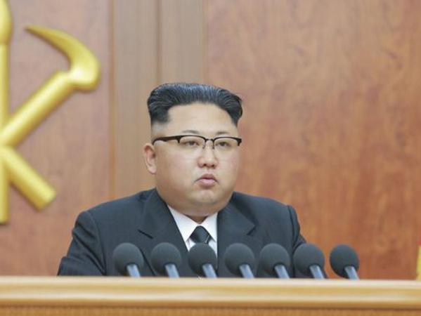 Ini 10 Fakta Soal Korea Utara yang Perlu Diperhatikan Amerika Serikat