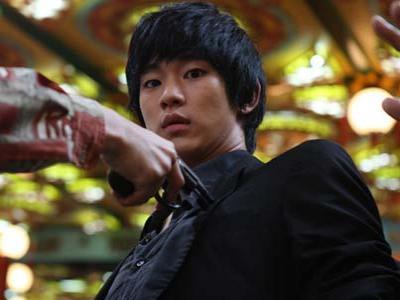 Film Kim Soo Hyun Raih Sukses Besar di Korea
