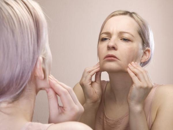 Inilah 5 Tren Kecantikan yang Viral Ternyata Berbahaya Bagi Kulit