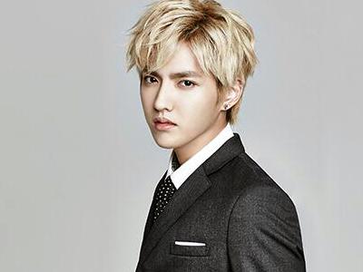 Kris EXO Akan Debut Sebagai Model di Seoul Fashion Week?