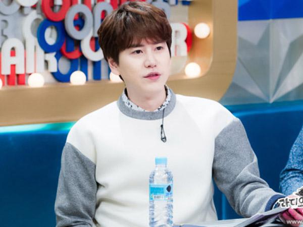 Jadi Drama Terpopuler, Kyuhyun Super Junior Justru Anggap 'Descendants of the Sun' Jelek?