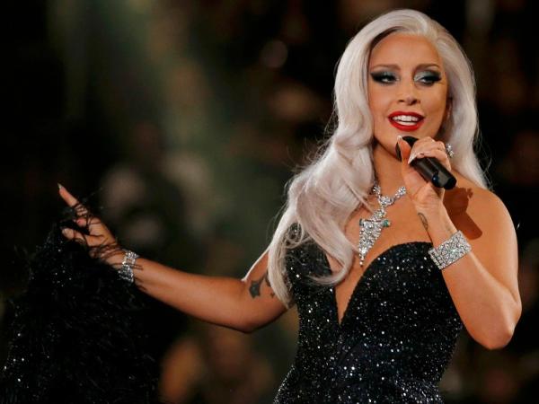 Lady Gaga Putuskan Berhenti Jadi Penyanyi Pop!