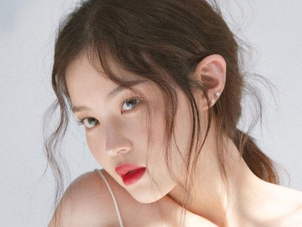 Resmi Comeback Setelah 3 Tahun, Lee Hi Puncaki Chart Musik dengan Lagu 'No One' Feat. B.I iKON