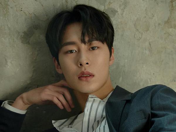 Lee Jae Wook Cerita Audisi Pertamanya yang Arogan Justru Bikin Lolos