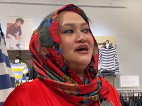 Hasil Autopsi Lina Mantan Istri Sule Terungkap, Murni Meninggal karena Sejumlah Penyakit Ini