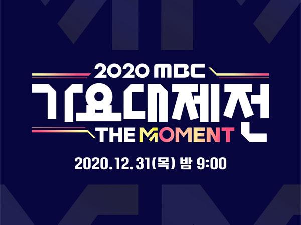 MBC Music Festival 2020 Umumkan Lineup Artis Bertabur Bintang