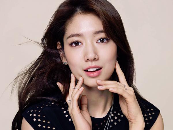 Park Shin Hye Sedang Cari Suami! Mau Tahu Kriterianya?