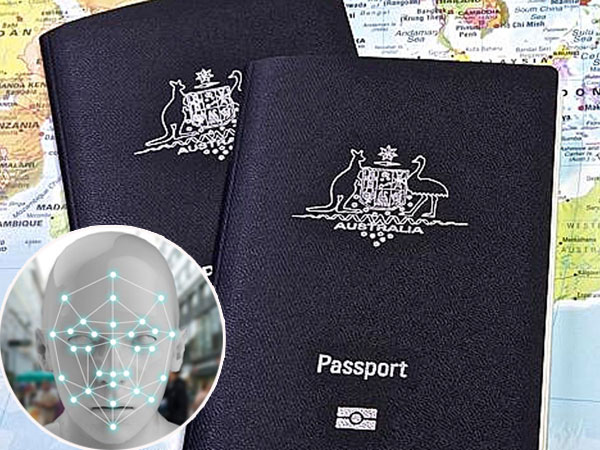 88passport-biometric.jpg