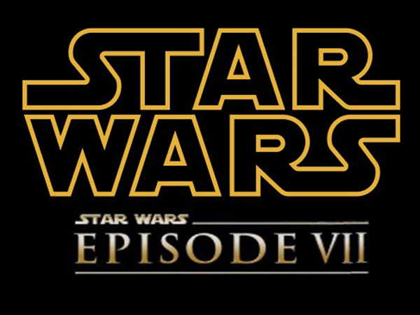 Wah, Film 'Star Wars The Force Awakens' Rilis Trailer Terbaru!