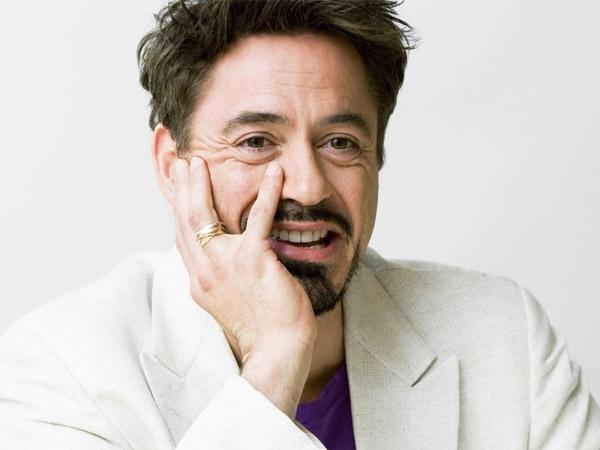 Perankan Iron Man, Robert Downey Jr Malah Anggap Film Superhero Ketinggalan Zaman?