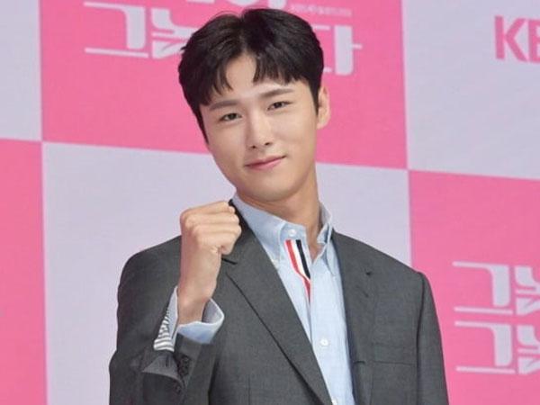 Agensi Tanggapi Laporan Soal Seo Ji Hoon yang Bintangi Drama Tentang BTS