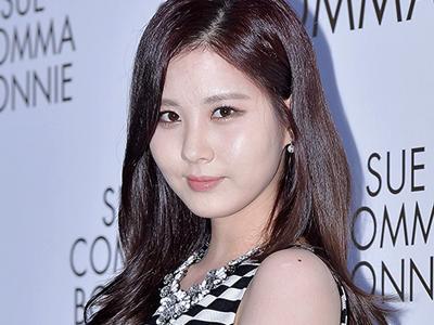 Doa dan Harapan Seohyun SNSD Untuk Semua Korban Insiden Feri Sewol
