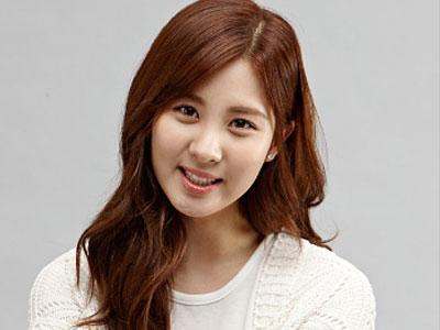 Tunjukan Akting Realistis, Seohyun SNSD Tuai Pujian Saat Script Reading 'Passionate Love'