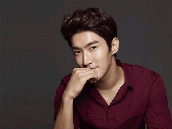 Setelah 'Knowing Brother', Siwon Juga Dikonfirmasi Absen Jadi Bintang Tamu di 2 Variety Show Ini