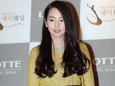 Sohee Wonder Girls Belum Putuskan akan Pindah Agensi?