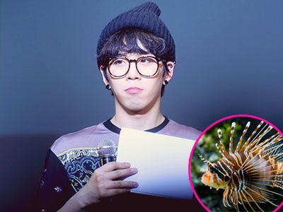Yuk Intip Uniknya Hobi Para Idola K-Pop Ini!