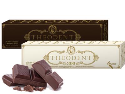Wow, Pasta Gigi Termahal di Dunia Ini Rasa Coklat!