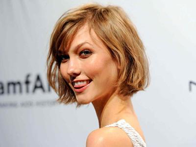 Terlalu Ngetop, Karlie Kloss 'Victoria's Secret' Tak Pantas Jalani Catwalk?