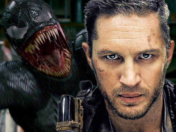 Aktor Nominator Oscar Ini Dipastikan Jadi Musuh Bebuyutan Spider-Man, Venom!