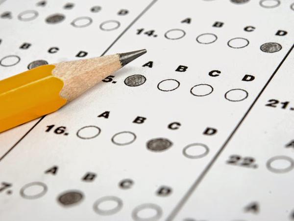 Proses 70%, Ini Pengganti Ujian Nasional Yang Disiapkan Mendikbud