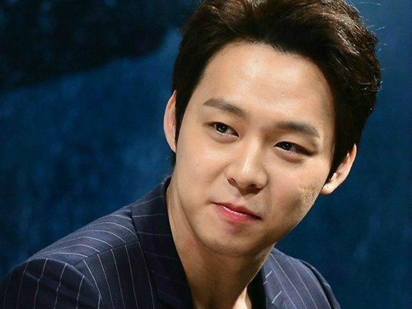 Yoochun JYJ Dikabarkan Akan Menikah Usai Wajib Militer?