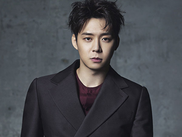 Tak Benarkan Tuduhan Pelecehan Seksual Yoochun JYJ, Ini Tanggapan Tegas Agensi
