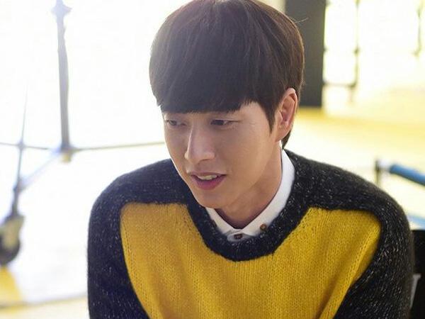 Park Hae Jin Juga Ungkap Kekecewaannya Soal Karakter Yoo Jung di 'Cheese in the Trap'