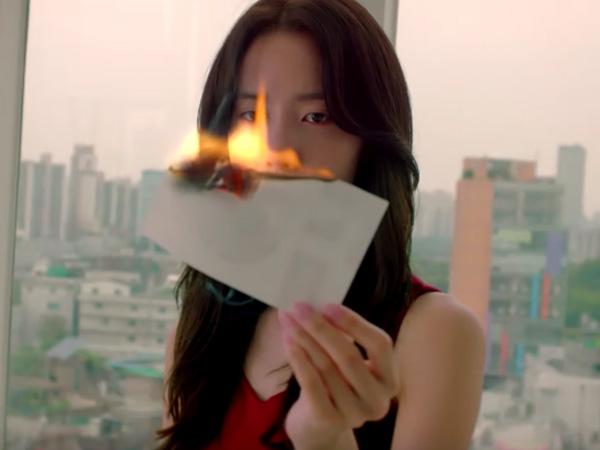 YoonA SNSD dan Ji Chang Wook Tunjukkan Pesona Karakternya di Teaser 'K2'