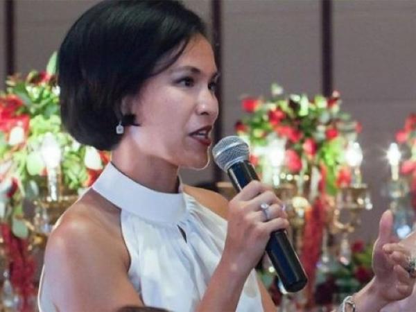 Ini Wanita Terkaya Indonesia 2017 dengan Total Harta Belasan Triliun