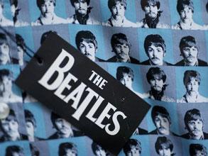Paul McCartney Diam-diam Tengah Siapkan Dokumenter 'The Beatles' Versi Baru