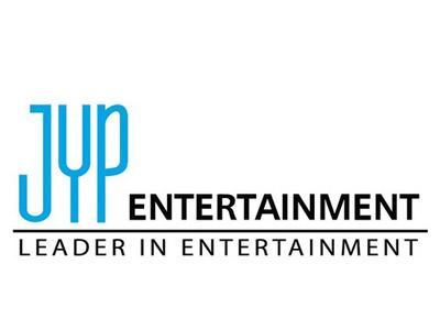 Detail Rencana Debut dan Comeback Para Artis JYP Entertainment Terungkap!
