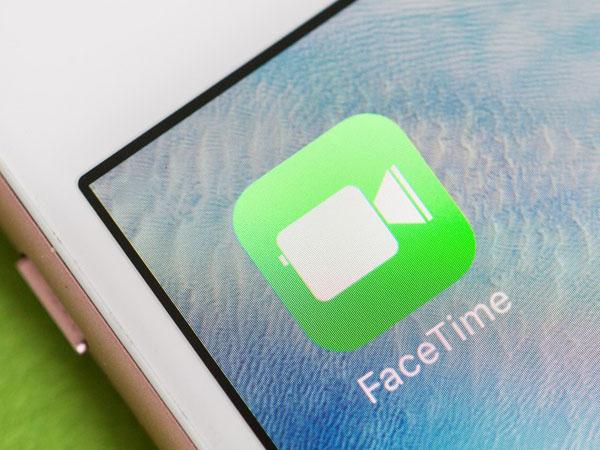 Masih Dimatikan, Apple Minta Maaf Atas Masalah Keamanan di Fitur FaceTime
